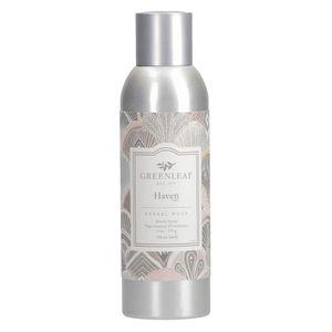 Spray-Aromatico-Grennleaf-Haven-198ML