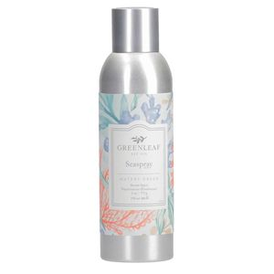 Spray-Aromatico-Grennleaf-Seaspray-198ML