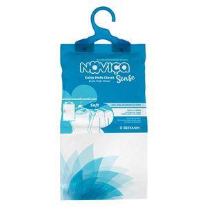 Desumidificador-Evita-Mofo-Novica-Bettanin-Closet-200G