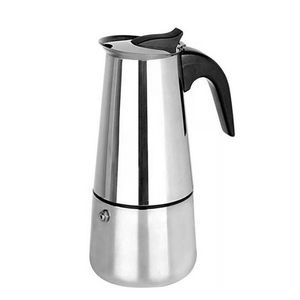 Cafeteira-Italiana-de-Aco-Inox-para-4-Xicaras