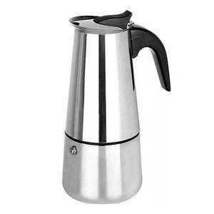Cafeteira-Italiana-de-Aco-Inox-para-6-Xicaras