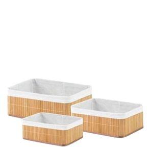 Cesto-Organizador-de-Bambu-com-Tecido-3PCS