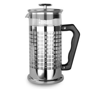 Cafeteira-Bialetti-French-Press-Trendy-1L