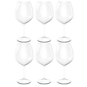 Taca-de-Vinho-Plastica-OU-750ML-6pcs