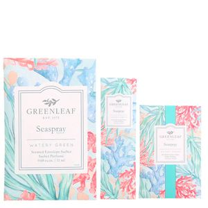 Greenleaf-Seaspray-12pcs