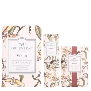 Greenleaf-Vanilla-12pcs