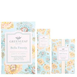 Greenleaf-Bella-Freesia-12pcs