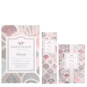 Greenleaf-Haven--12pcs