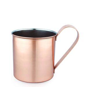Caneca-de-Inox-Moscow-Mule-Bronze-450ML