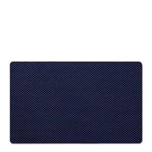 Jogo-Americano-de-PVC-Superfixo-Azul-Marinho-29X44CM