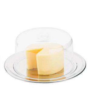 queijeira-james.f