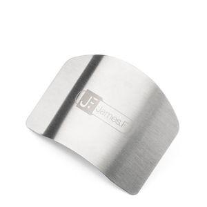 Protetor-de-Dedos-de-Aco-Inox-James.-F-65X45CM