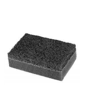 Esponja-Abrasiva-para-Limpeza-Pesada-Bettanin-Cinza-10X75CM