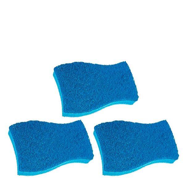 Esponja-para-Cozinha-Bettanin-Azul-11X65CM-3PCS