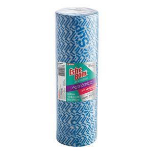 Pano-Multiuso-Bettanin-Azul-50PCS