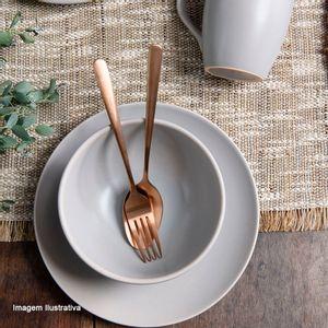 Prato-Sobremesa-de-Ceramica-Home-Gelo-21CM