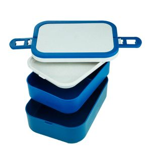 Marmita-de-Plastico-Seat-Outside-Azul-21X13X10CM