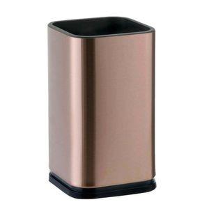 Porta-Utensilios-de-Inox-Bronze-10X17CM
