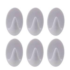Gancho-Adesivo-de-Plastico-Branco-35X54CM---36396