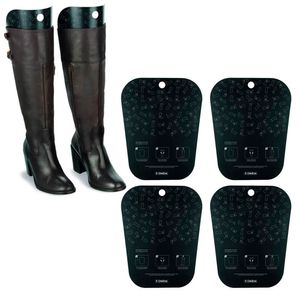 Suporte-para-botas-flexivel-Ordene-6209
