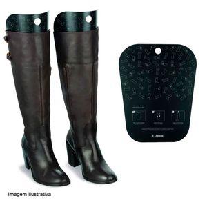 Suporte-para-botas-flexivel-Ordene-6209---1