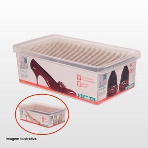 caixa-sapato-feminino-ordene-2902---1