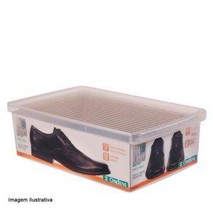 caixa-sapato-masculino-ordene-2903--1