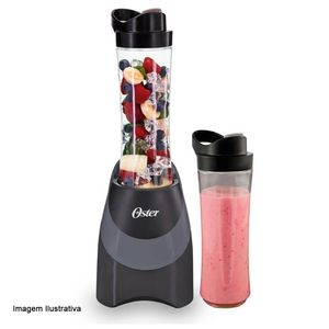 Liquidificador-Personal-Blender-Oster-com-2-Jarras-250W-600ML