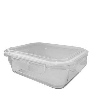 Pote-de-Vidro-Borossilicato-Hermetico-com-Tampa-de-Plastico-1040ML