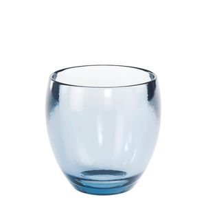 Copo-de-Acrilico-Droplet-Umbra-Azul-9CM