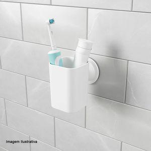 Organizador-Multiuso-de-Plastico-Umbra-Branco-10X11X7CM-