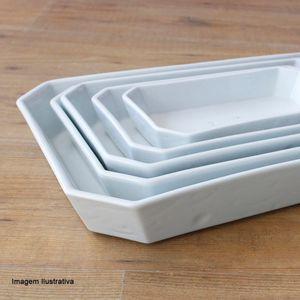 Travessa-de-Porcelana-Octagonal-Verbano-Gourmet-26X15CM