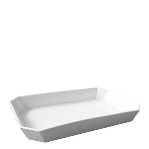 Travessa-de-Porcelana-Octagonal-Verbano-Gourmet-34X20CM