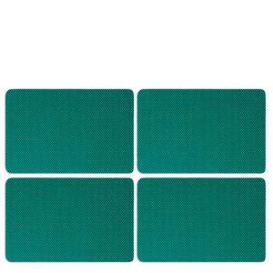 Jogo-Americano-de-PVC-Superfixo-Folha-29X44CM-36828