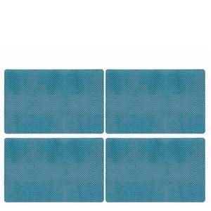 Jogo-Americano-de-PVC-Superfixo-Jeans-29X44CM-36824
