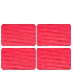 Jogo-Americano-de-PVC-Superfixo-Vermelho-29X44CM-102137