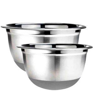Bowl-de-Inox-com-Silicone-2pcs