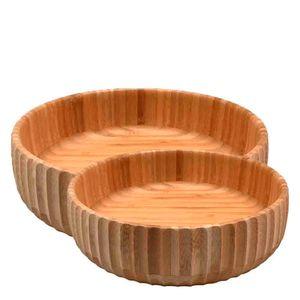 Bowl-de-Bambu-2pcs