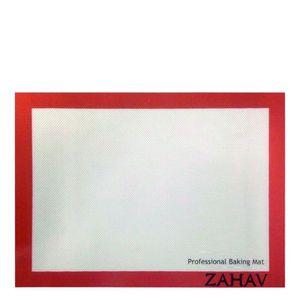 Silpat-de-Silicone-Vermelho-e-Branco-40X30CM
