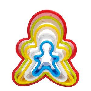 Cortador-Doupan-Boneco-Color-5PCS