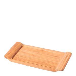 Bandeja-de-Bambu-Welf-28X20X15CM