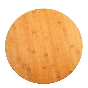 Tabua-de-Bambu-para-Pizza-Welf-35CM