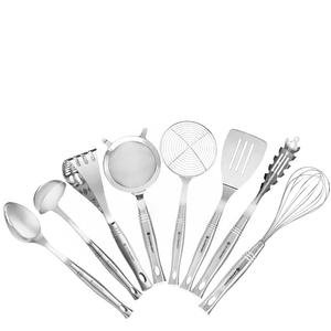 conjunto-utensilios-le-creuset