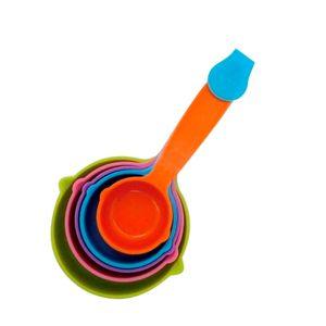 Xicara-Medidora-Color-5PCS