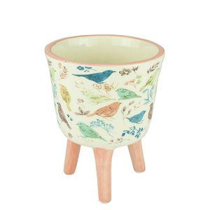 Cachepot-de-Ceramica-com-Pe-Birds-and-Flowers-10X135CM