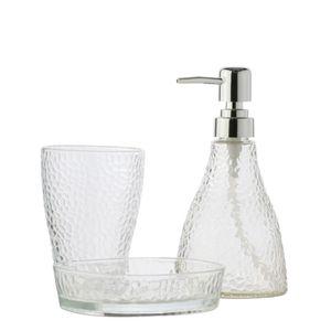 Conjunto-para-Banheiro-de-Vidro-Elegant-Prata-3PCS