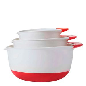 Bowl-Softworks-OXO-3PCS