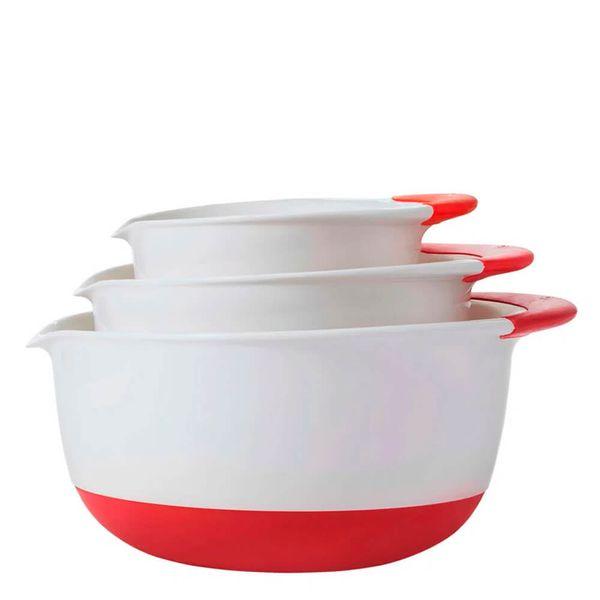 Bowl-Softworks-OXO-3PCS