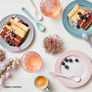 Caneca-de-Ceramica-Cappuccino-Le-Creuset-Calm-200ML-4PCS