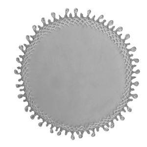 Cobre-Salada-Croche-Branco-32CM